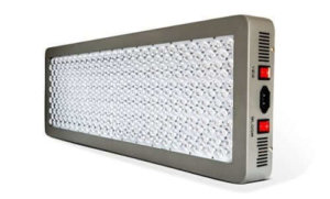 Advanced Platinum Series P900 - led grow lights
