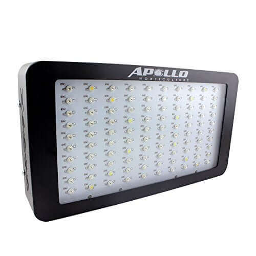Apollo Horticulture 300W LED Grow Light