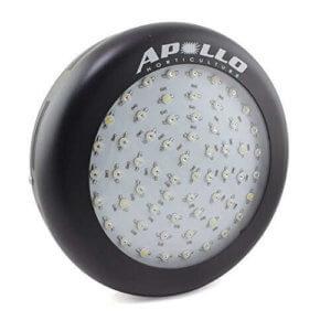 Apollo Horticulture GL45LED 135W led grow light