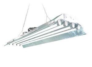 DuroLux DL844s 4ft T5 Grow Light