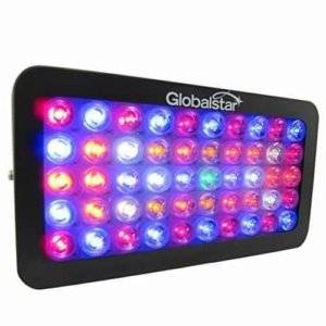 Global Star G02 300W led grow light
