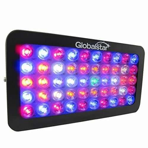 Global Star G02 300W