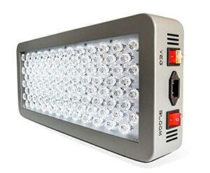 Advanced Platinum Series P300 led grow light