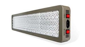 Advanced Platinum Series P600 led grow light