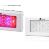 Taotronics 240W Led Grow Light Review
