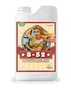 Advanced Nutrients B-52 Fertilizer Booster