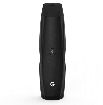 G Pen Elite portable cannabis vaporizer from Grenco Science