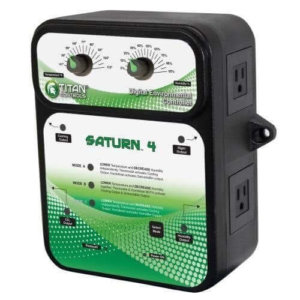titan controls 702850 - best temperature and humidity controllers for growing cannabis
