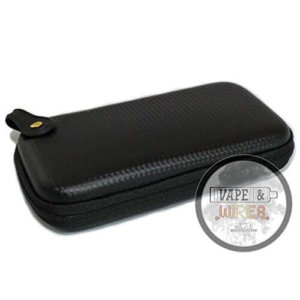 Vapes and Wires Hard Carrying Case for Vape Pens