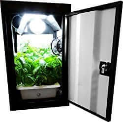 SuperCloset Superbox Stealth Grow Box