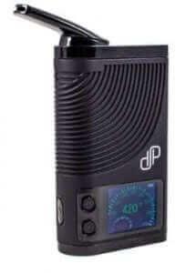 boundless cfx vaporizer - best vape