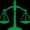 cannabis legalization - scales of justice hot marijuana topics