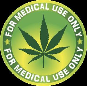 marijuana - medical use post-traumatic stress