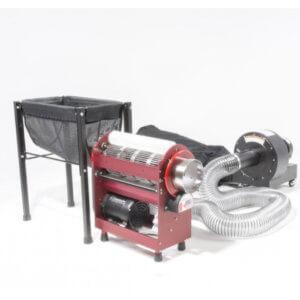 CenturionPro Tabletop Pro Trimmer Wet & Dry Bud Trimming Machine