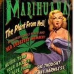 Marijuana-The Plant From Hell