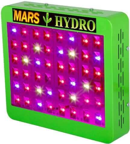MARS48