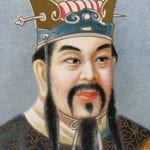 Did Confucius Smoke Pot?
