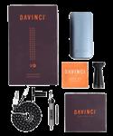 Davinci-IQ-19_grande