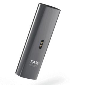 pax3 vaporizer