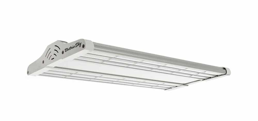 Electric Sky The Green Sunshine ES180 Grow light