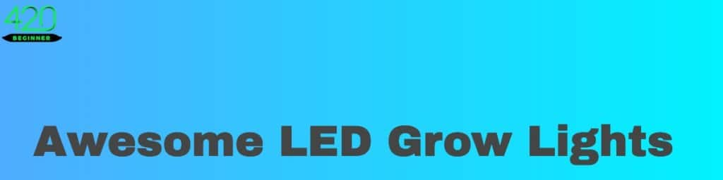 90w LED Growlight Bulb Full Spectrum UV IR Flower Plants Veg UK Supply Warranty