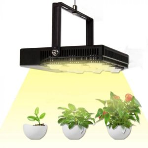 Sansi LED 70W Grow Light in contest