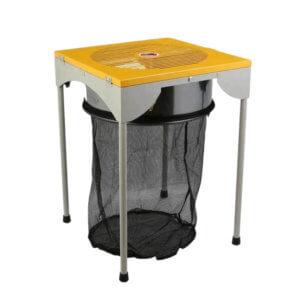 Hydroponics-Garden-18inch-Table-Automatic-Trimmer-Machine_3eb69a45-3e2a-4b10-8e54-6728ba4255fe_2048x