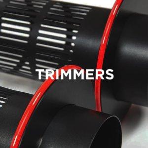 trimleaf trimmers