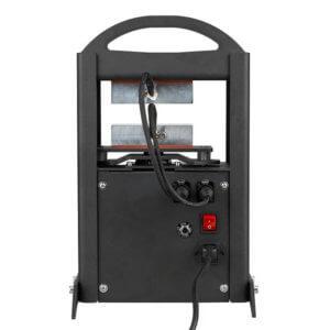 8 Ton Power Rosin Press