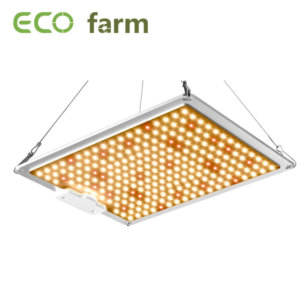 ECO-Farm-100W-220W-460W-660W-Quantum-Board