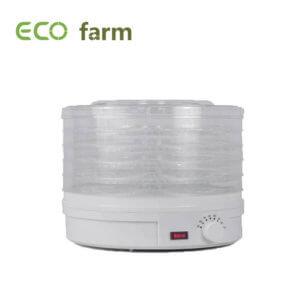 eo farms cannabis dryer