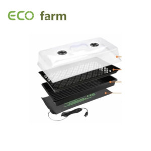 Air & accessories Seedling plant tray