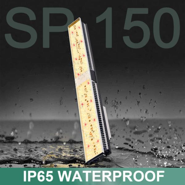 SP 150 150w