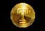 rotating tokn image
